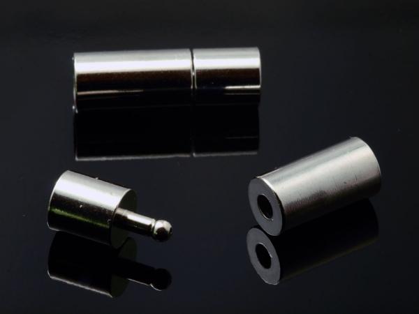 Steckverschluss ASIL 18x6mm 1 Stück