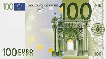 G e s c h e n k g u t s c h e i n c o d e über 100 Euro