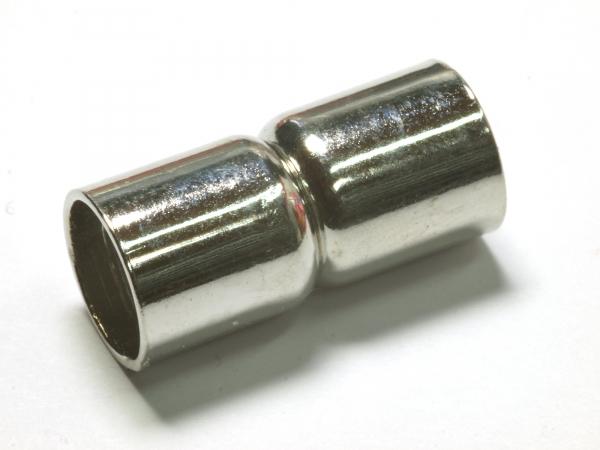 Magnetverschluss MADS, 20x9mm